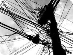1005333_electric_cables