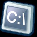 dos-application-128x128
