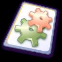 configuration-settings-128x128
