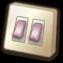 control-panel-128x128