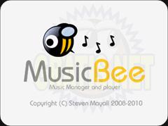 musicbee-gratis