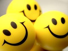 happy-face_veer_3x4_0