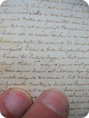 903265_reading_old_handwriting